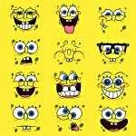 Spongebob Squarepants hd photos