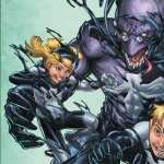 Venom Comics full hd