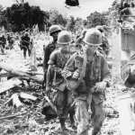 Vietnam War hd photos