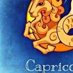 Zodiac Artistic photo