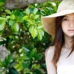 Aizawa Rina pics