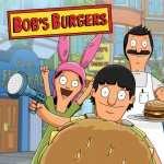Bob s Burgers download