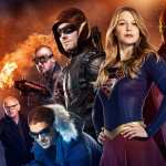 DC s Legends Of Tomorrow images