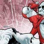 Deadman Comics download wallpaper