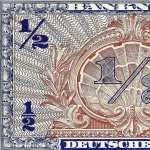 Deutsche Mark wallpapers
