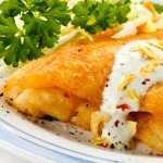 Fish Food 1080p