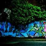 Graffiti Artistic new wallpapers