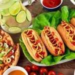 Hot Dog pic