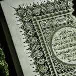 Islam 1080p