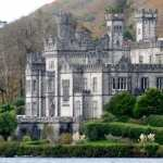 Kylemore Abbey download