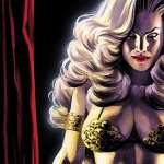Lady Death free wallpapers