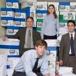 The Office (US) hd