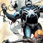 Venom Comics free download