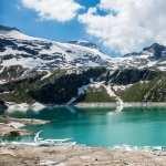 Alps Mountain pic