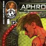 Aphrodite IX full hd