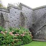Arundel Castle high definition photo