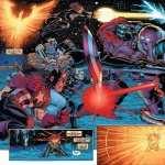 Avengers Vs. X-Men 1080p