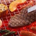 Barbecue full hd