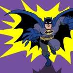 Batman The Brave And The Bold pic