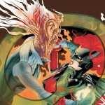 Batwoman Comics 1080p