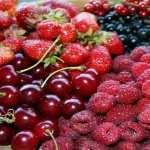 Berry 2017