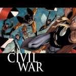 Civil War free download
