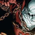 Deadman Comics 1080p