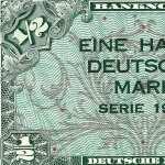 Deutsche Mark photo