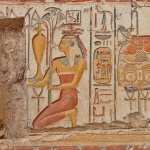Egyptian free wallpapers