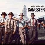 Gangster Squad wallpapers