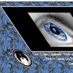 Hacker widescreen