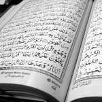 Islam pics