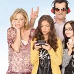 Modern Family 1080p