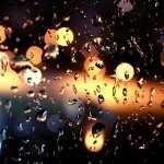 Raindrops Photography desktop