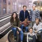 Shameless (US) hd pics