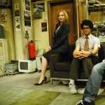 The It Crowd full hd
