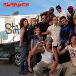 Trailer Park Boys images