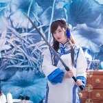 Yu Chen Zheng hd photos