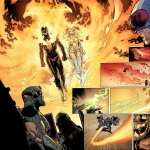 Avengers Vs. X-Men free download