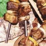 Barbecue pic