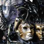 Carnival Of Venice PC wallpapers