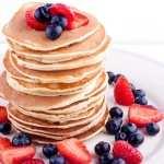 Pancake download