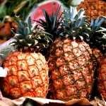 Pineapple hd