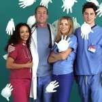 Scrubs wallpapers for android
