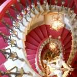 Stairs 1080p