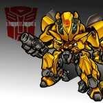 Transformers Comics wallpapers for desktop