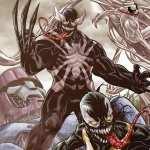 Venom Comics hd pics