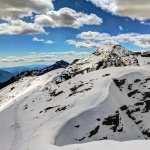 Alps Mountain hd pics