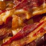 Bacon 1080p