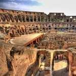 Colosseum download wallpaper